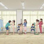 【愛知】小学校教諭(33)、女子生徒の着替えを盗撮