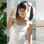 【特集】小林桃華ちゃん(12歳) 前編