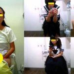 【愛知】塾講師 女子トイレで児童を盗撮