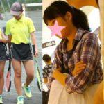【神奈川】13歳女子中学生、1万2千円で売春