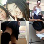 【佐賀】女子中学生の裸画像、男子生徒に拡散される