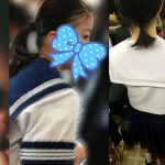 【神奈川】女子中学生に体液をかける