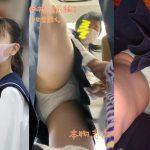 【鹿児島】サンダルにスマホを隠して女子中学生を盗撮