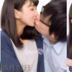 【東京】中学教師(31)、元教え子とキス写真流出で懲戒